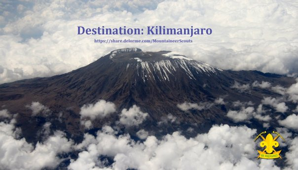 Mount_Kilimanjaro_Dec_2009 TEXT 2