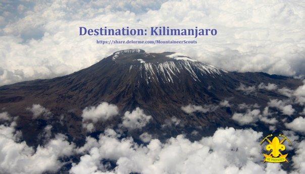 Mount_Kilimanjaro_Dec_2009 TEXT 2
